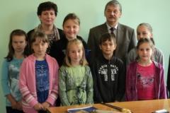 120627 wizyta u Burmistrza Wolina