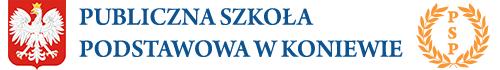 Publiczna Szkoła Podstawowa w Koniewie