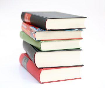 Szkolny Zestaw Podręczników, Materiałów Edukacyjnych i Materiałów Ćwiczeniowych na rok szkolny 2018/2019