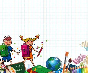 Wykaz kart pracy do oddziału przedszkolnego na rok szkolny 2018/2019